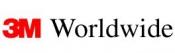 3M Worldwide
