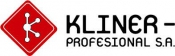 Kliner Profesional