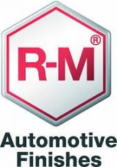 Lanzamiento de nuevos productos R-M para carroceria