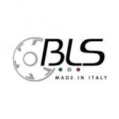 Distribucion de productos BLS