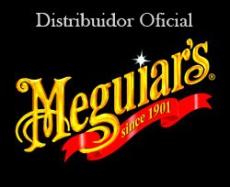 Banner Meguiars