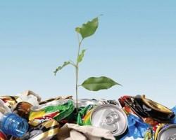Gestión eficiente de los residuos