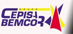 INCORPORACIÓN DE TECNOCOLOR AL GRUPO CEPISA-BEMCOR