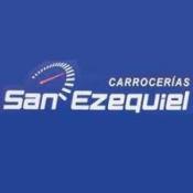 CARROCERIAS SAN EZEQUIEL