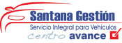 SANTANA GESTION