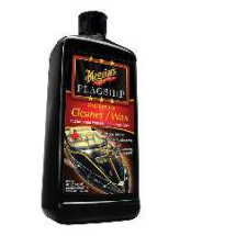 FLAGSHIP PREMIUM CLEANER WAX 945 ml