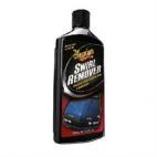 SWIRL REMOVER 450 ml