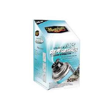 Air Re-Fresher Mist 59 ml