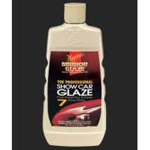 Show Car Glaze