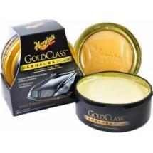 Gold Class Paste Car Wax