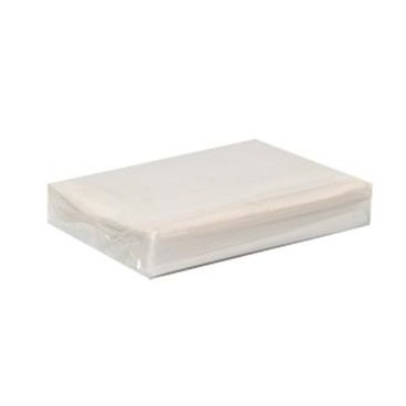 ClayBar Blanca