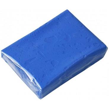 Clay Bar Azul