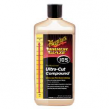 ULTRA CUT COMPOUND 946 ml