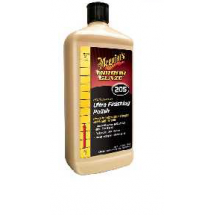 ULTRA FINISH POLISH 946 ml